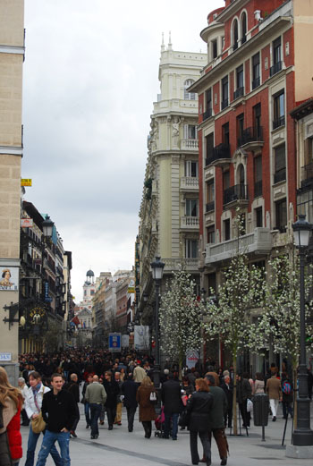 Calle del Arenal-Madrid_3